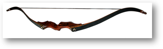 Indoor Archery Equipment | Buy Bow and Arrows @ Best Price
